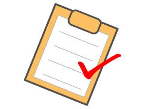 リスト作成ツールの期待できる効果