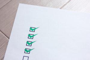 リスト作成ツールの件数の上限・制約はあるのか